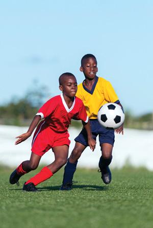 5PEDS-sports-iStock_000037541652Medium