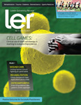 LER05-14cover