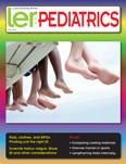 Pediatric05-14cvr