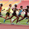 ATHLETES AND INJURIES:  The global question of prevention