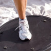 Effects of targeted exercise on chronic ankle instability