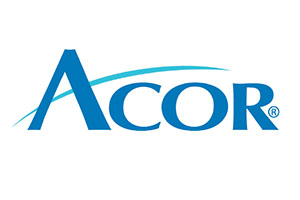 LER-Advertisers-_0000_Acor