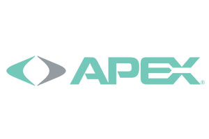 LER-Advertisers-_0001_Apex