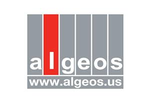 LER-Advertisers-_0002_Algeos