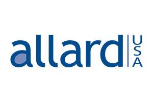 LER-Advertisers-_0003_Allard