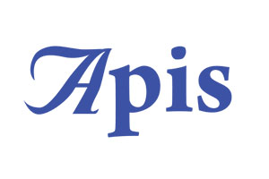 LER-Advertisers-_0004_Apis