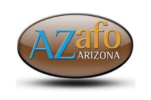 LER-Advertisers-_0005_Arizona