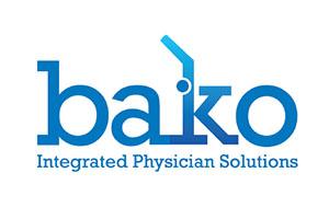 LER-Advertisers-_0006_Bako