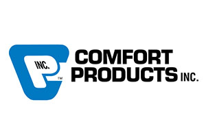 LER-Advertisers-_0007_Comfort Products