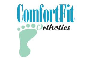 LER-Advertisers-_0008_ComfortFit