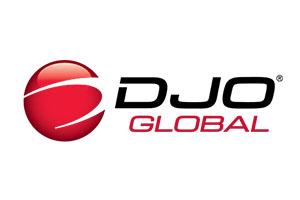 LER-Advertisers-_0011_DJO