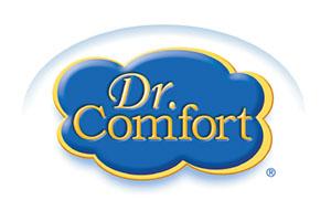 LER-Advertisers-_0012_Dr. Comfort