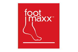 LER-Advertisers-_0014_Foot Maxx