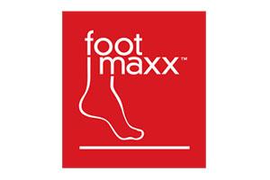 LER-Advertisers-_0014_Foot Maxx