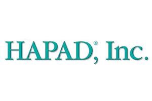LER-Advertisers-_0015_Hapad