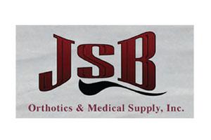 LER-Advertisers-_0017_JSB