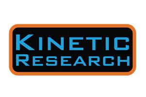 LER-Advertisers-_0018_Kinetic