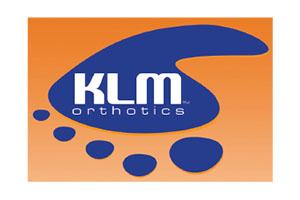 LER-Advertisers-_0019_KLM