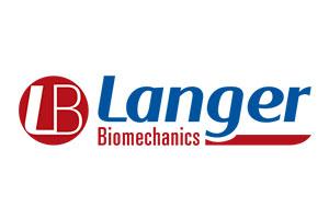 LER-Advertisers-_0020_Langar