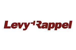 LER-Advertisers-_0021_Levy