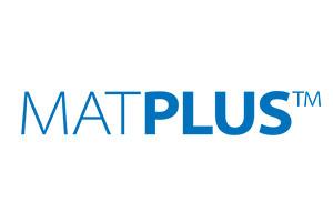 LER-Advertisers-_0023_MatPlus