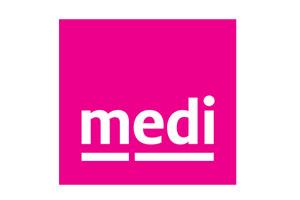 LER-Advertisers-_0024_Medi