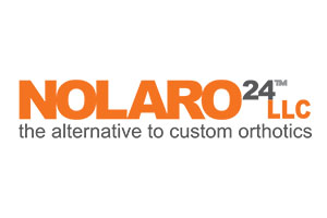 LER-Advertisers-_0025_Nolaro