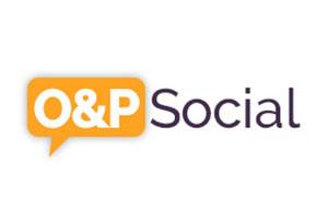 LER-Advertisers-_0026_O&P social