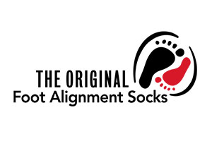 LER-Advertisers-_0027_Foot Alignment Socks