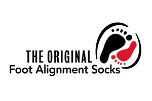 LER-Advertisers-_0027_Foot Alignment Socks