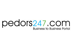 LER-Advertisers-_0030_Pedors