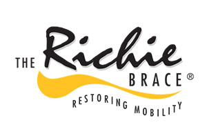 LER-Advertisers-_0034_Richie