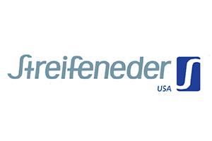 LER-Advertisers-_0035_Streifendeder