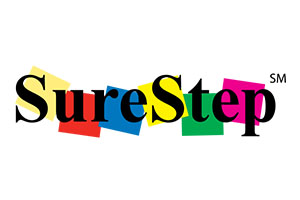 LER-Advertisers-_0036_Surestep