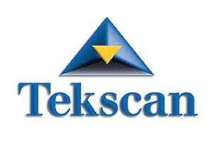LER-Advertisers-_0037_Tekscan