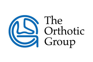 LER-Advertisers-_0038_Orthotic Group