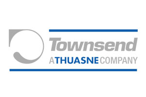 LER-Advertisers-_0039_Townsend
