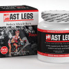 pHast Legs for DOMS
