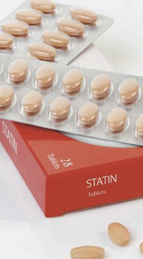 statin-main