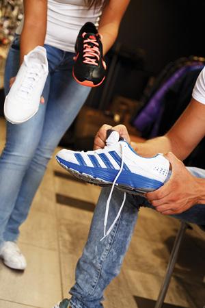 8footwear-shutterstock_159372782-v2