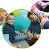 Orthotic Solutions for Children with Hypotonia