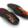 Ironman Insoles