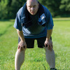 Knee OA, BMI, and pain: A complex relationship