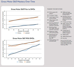 case-study-addie-chart