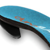 DynaFlange Insole