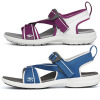 New Footwear Styles from Sole