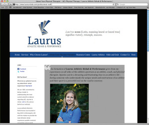 10socialmedia-Laurus copy