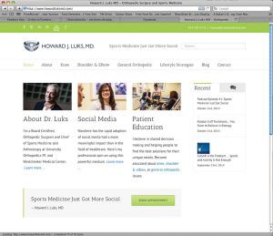 10socialmedia-LuksMD2 copy