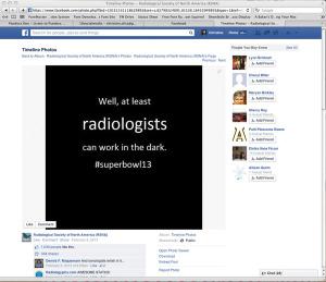 10socialmedia-RadiologistsFBpost copy