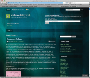 10socialmedia-WalksWell copy